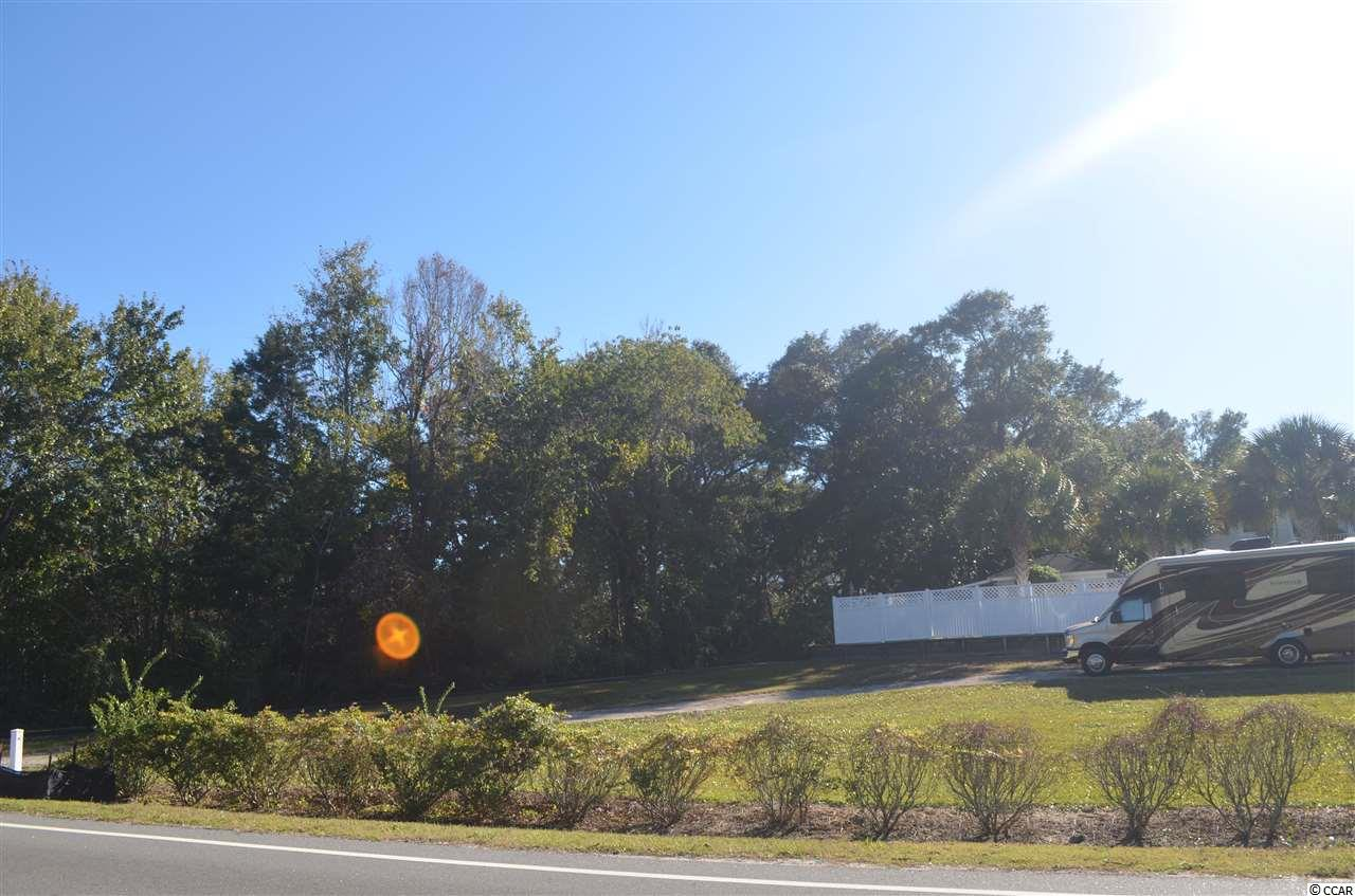 Surfside Realty Company - MLS Number: 1723270