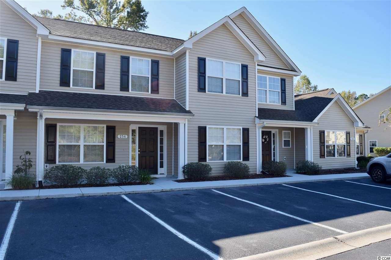 Condo in THE GLENS - THE INTERNATIONAL CL : Murrells Inlet South Carolina