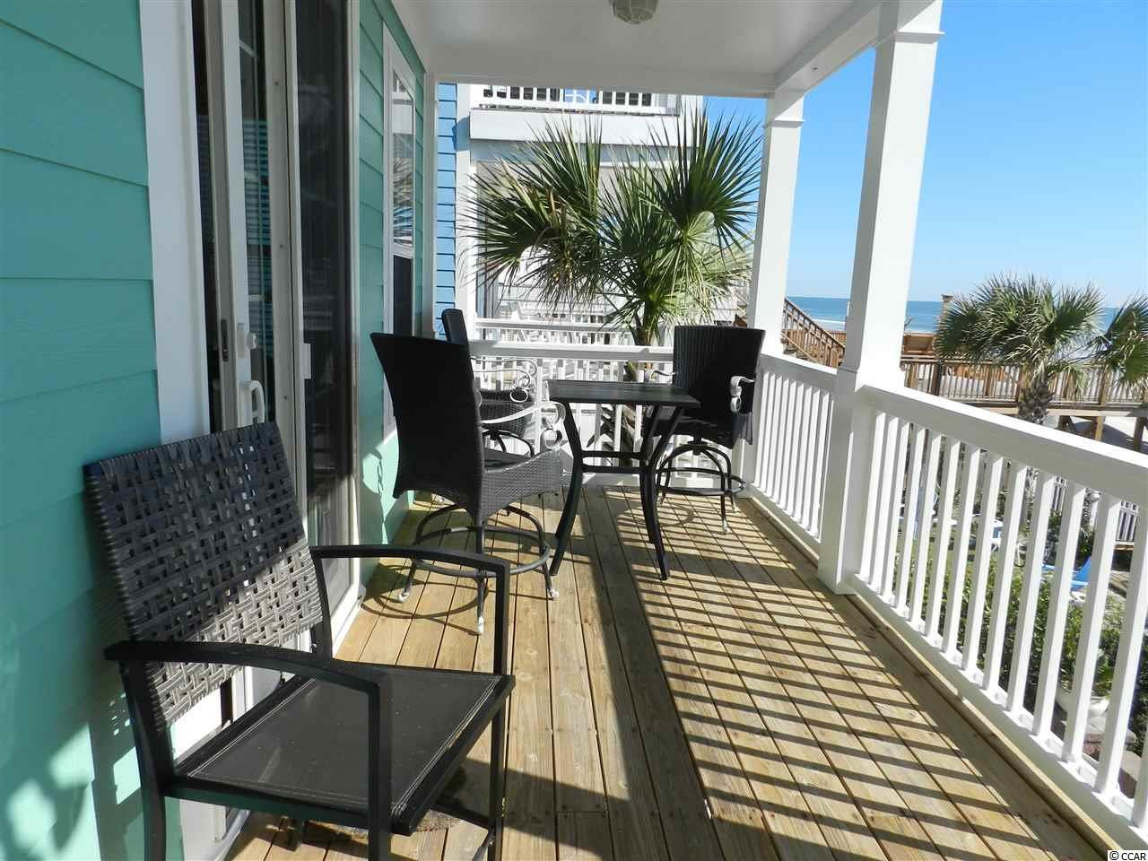 Surfside Realty Company - MLS Number: 1723289