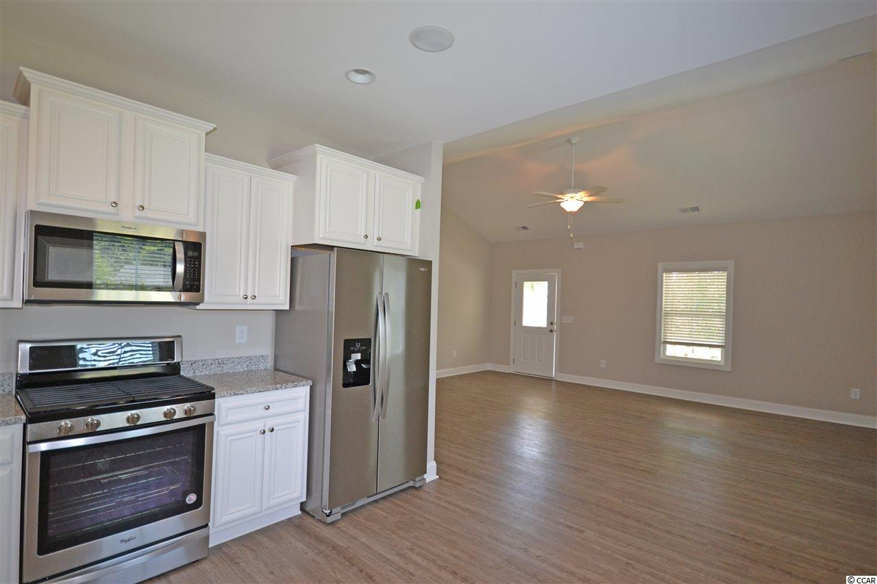 Another property at  Channel Bluff offered by Pawleys Island real estate agent