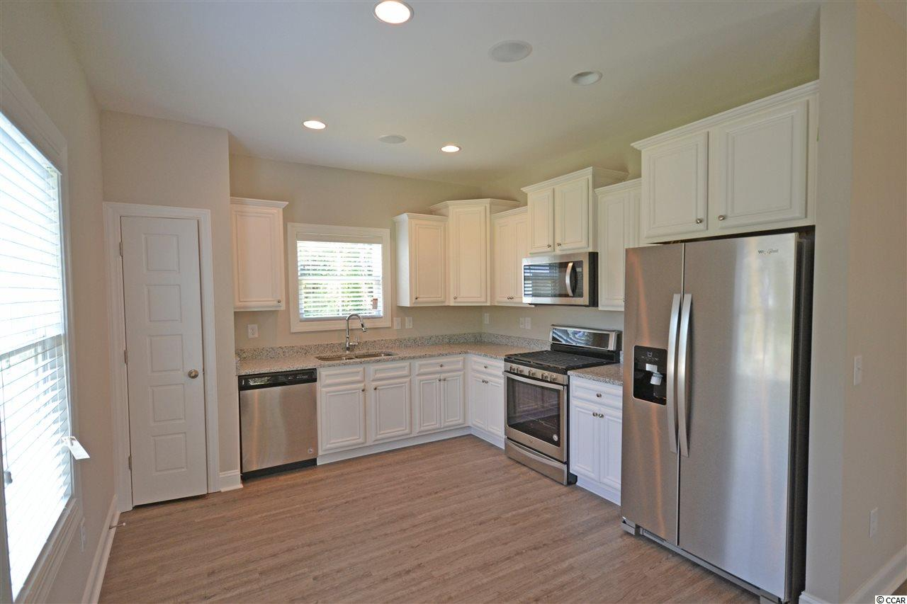 Contact your Realtor for this 3 bedroom house for sale at  Channel Bluff