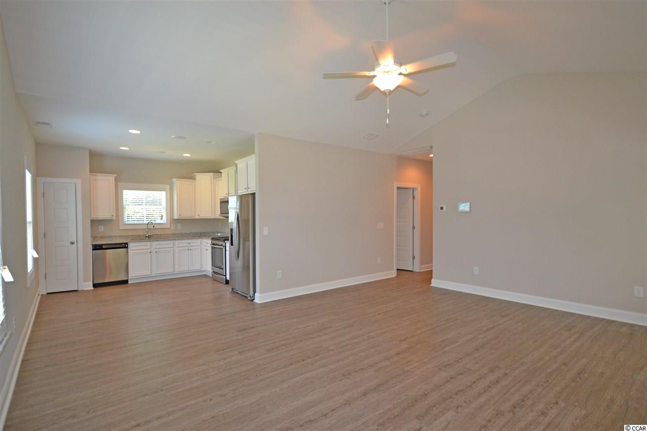 3 bedroom  Channel Bluff house for sale