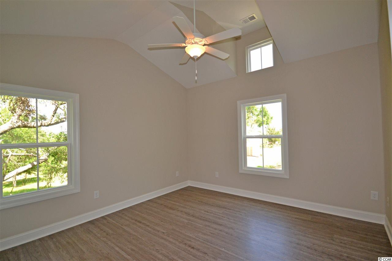 Channel Bluff house at 202 Sea Level Loop for sale. 1723324