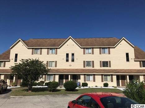 Condo MLS:1723325 Fairwood Lakes - Island Green  16G Fairwood Lakes Ln. Myrtle Beach SC