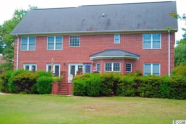 Surfside Realty Company - MLS Number: 1723339