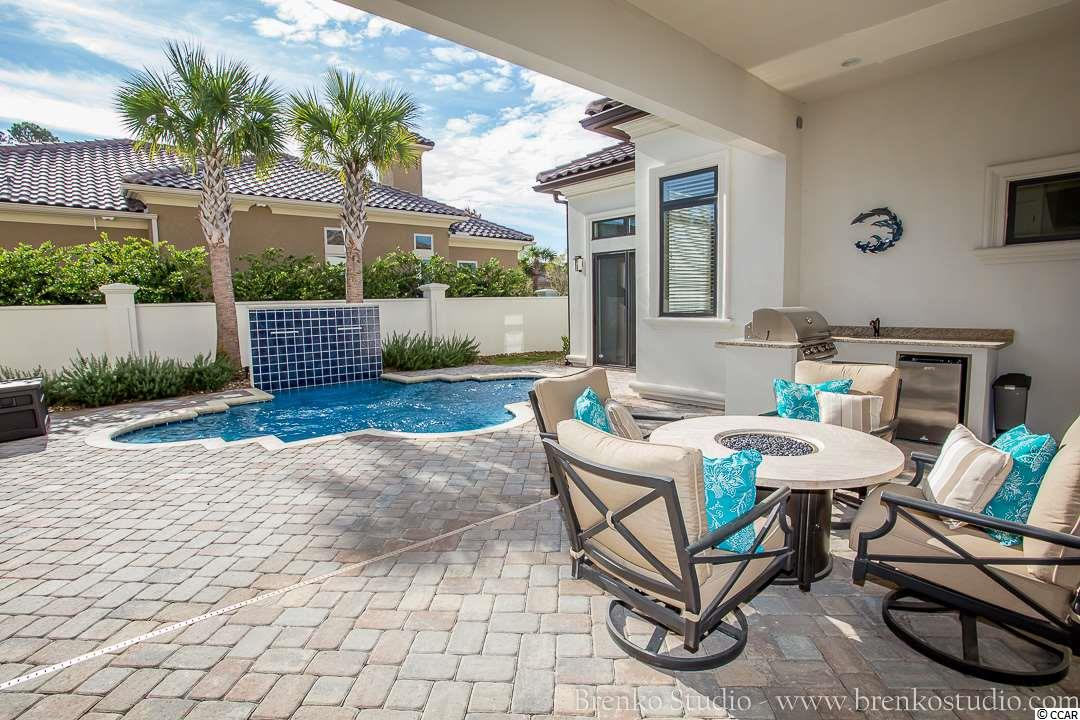 Surfside Realty Company - MLS Number: 1723354