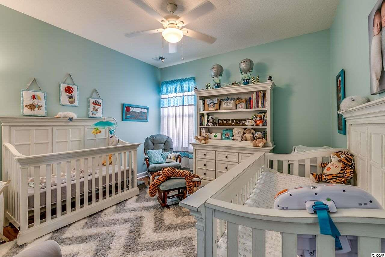 Additional photo for property listing at 8360 Juxa Drive 8360 Juxa Drive Myrtle Beach, South Carolina 29579 United States