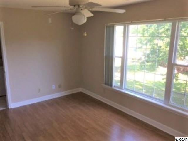 View this 2 bedroom condo for sale at  WILLOW GREENS in Conway, SC