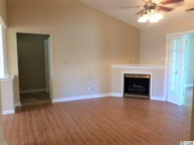 Another property at  WILLOW GREENS offered by Conway real estate agent