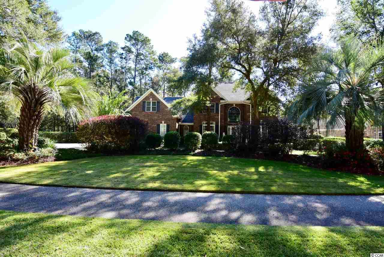 Surfside Realty Company - MLS Number: 1723361
