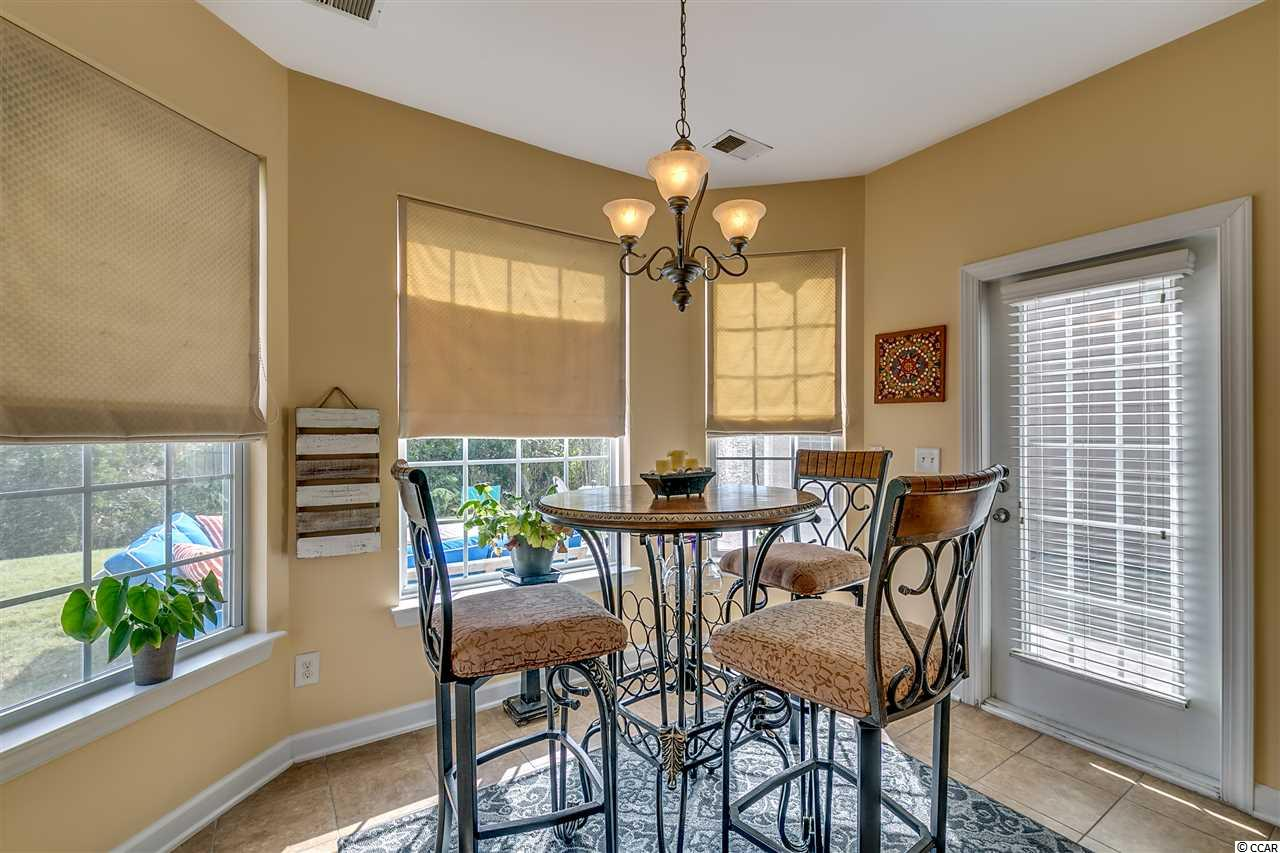 View this 3 bedroom house for sale at  Barefoot Resort - Park Hill in North Myrtle Beach, SC