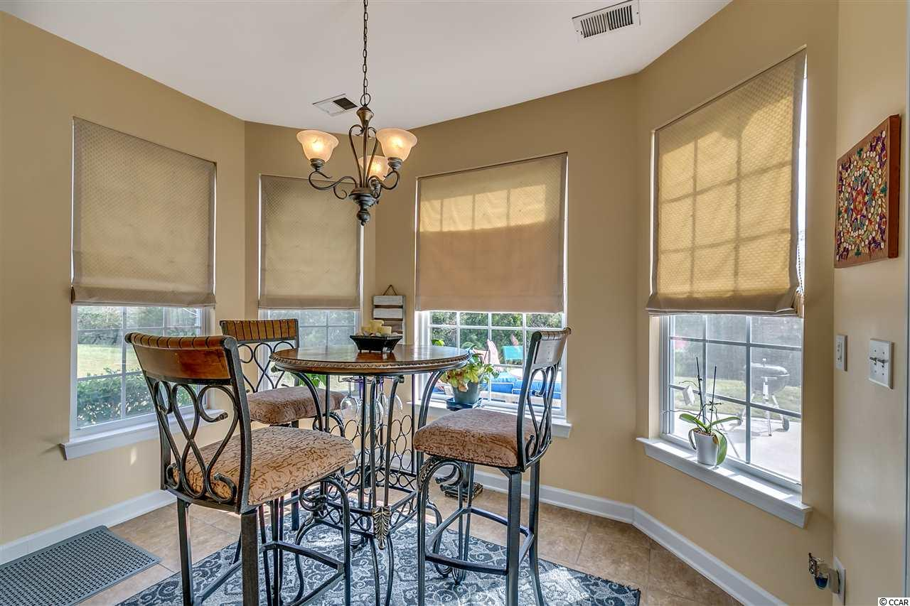 This property available at the  Barefoot Resort - Park Hill in North Myrtle Beach – Real Estate