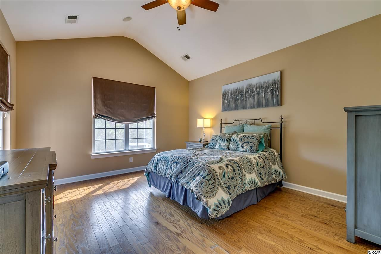 Real estate listing at  Barefoot Resort - Park Hill with a price of $289,900