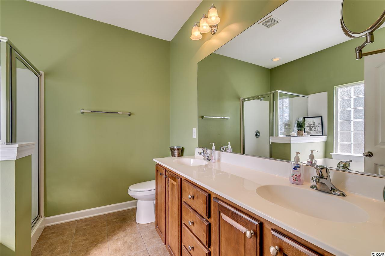 3 bedroom house at 4800 Greenhaven Drive