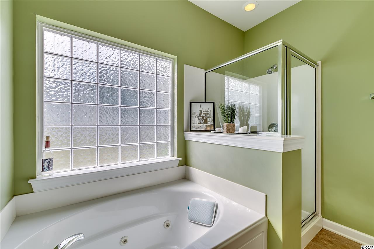 house at  Barefoot Resort - Park Hill for $289,900