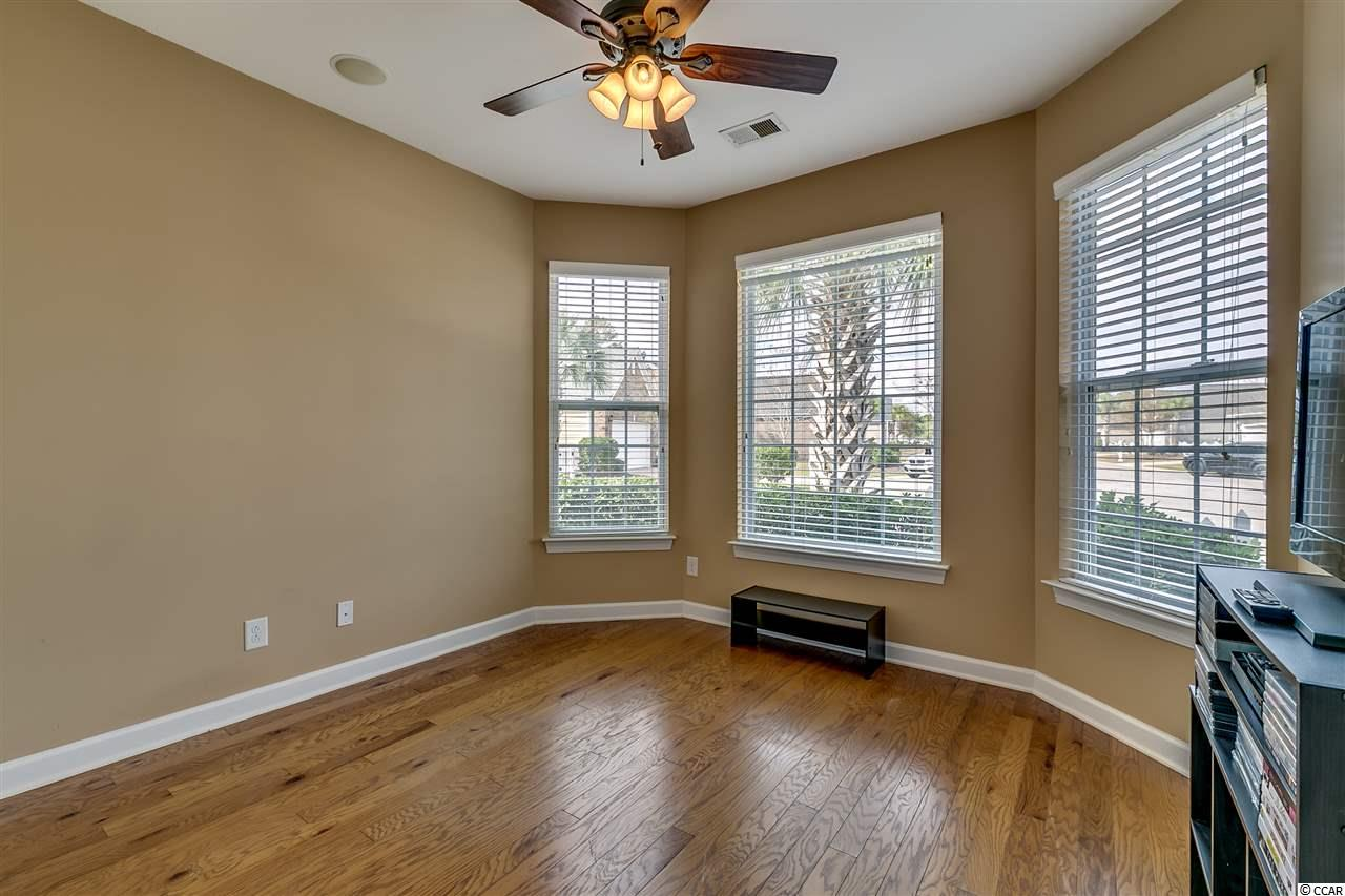 This 3 bedroom house at  Barefoot Resort - Park Hill is currently for sale