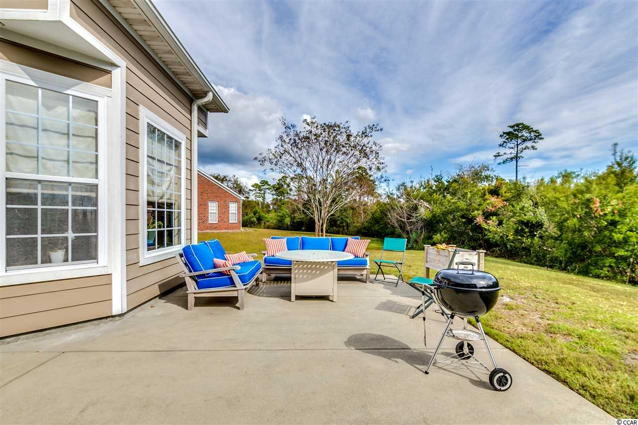 Have you seen this  Barefoot Resort - Park Hill property for sale in North Myrtle Beach