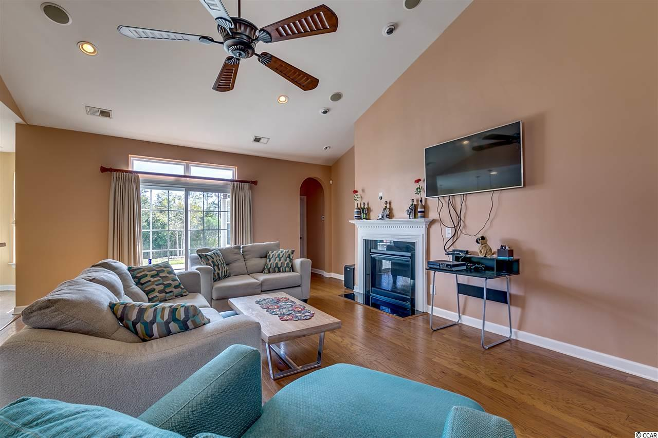 Another property at  Barefoot Resort - Park Hill offered by North Myrtle Beach real estate agent