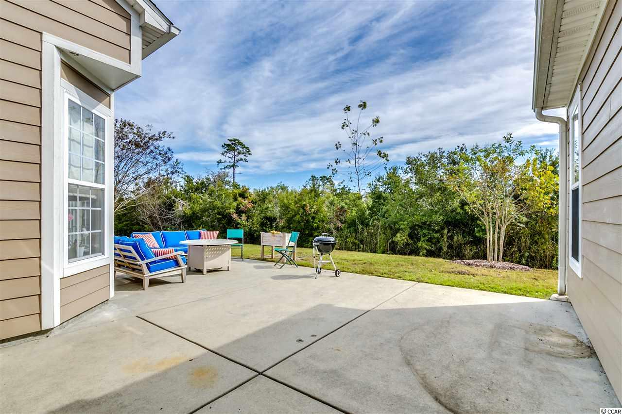 Surfside Realty Company - MLS Number: 1723367