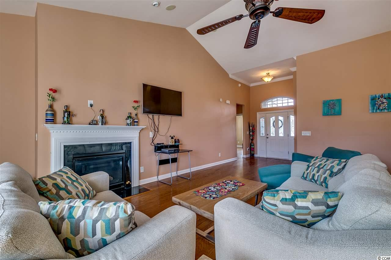 Contact your Realtor for this 3 bedroom house for sale at  Barefoot Resort - Park Hill