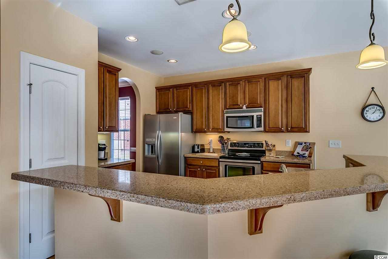 house for sale at  Barefoot Resort - Park Hill for $289,900