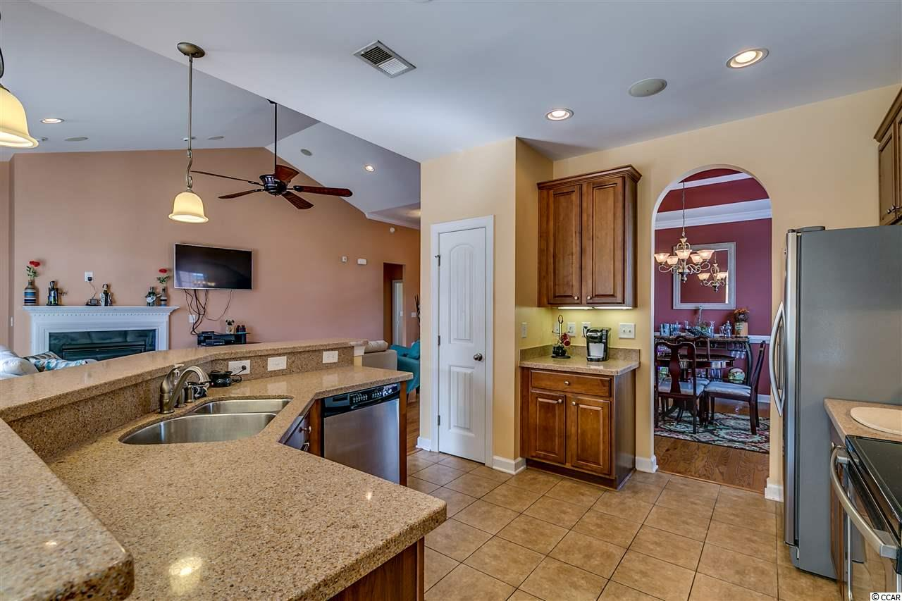house for sale at  Barefoot Resort - Park Hill at 4800 Greenhaven Drive North Myrtle Beach, SC