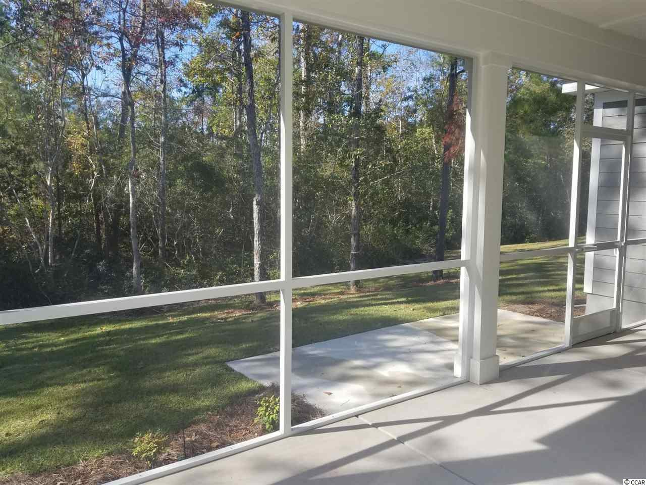 Additional photo for property listing at 13 Fieldstone Court 13 Fieldstone Court Murrells Inlet, 南卡罗来纳州 29576 美国