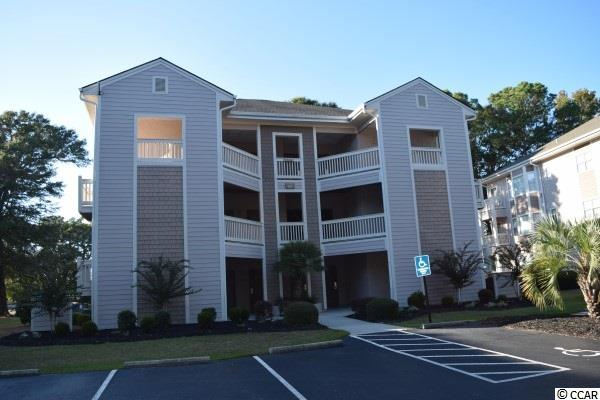 Condo MLS:1723371 Sea Trail - Sunset Beach, NC  215 Kings Trail Dr. Sunset Beach NC