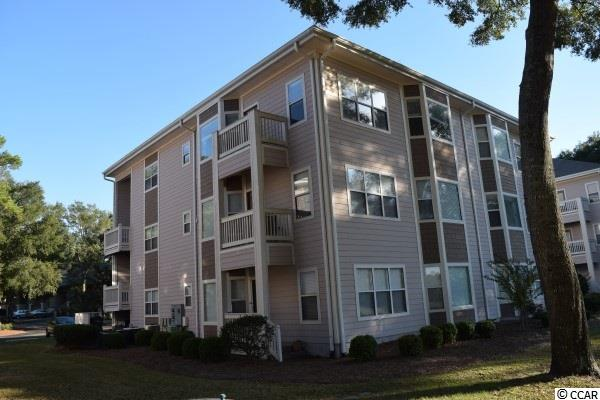 RIVER CREEK II condo for sale in Sunset Beach, NC