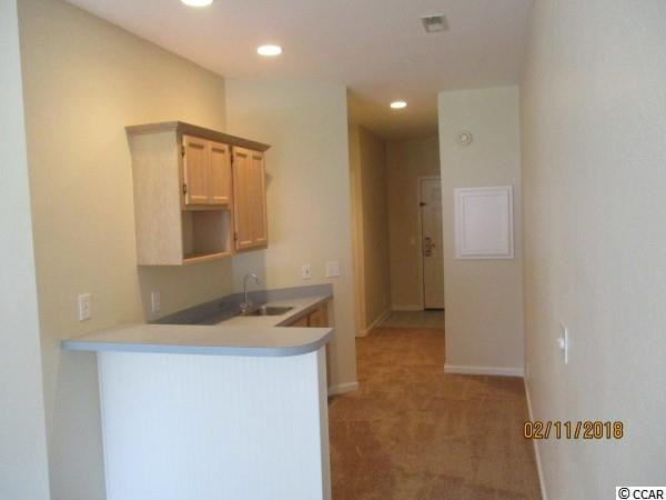 condo at  RIVER CREEK II for $119,500