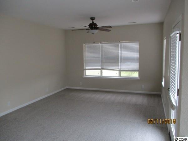 2 bedroom  RIVER CREEK II condo for sale