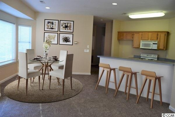 RIVER CREEK II condo at 215 Kings Trail Dr. for sale. 1723371