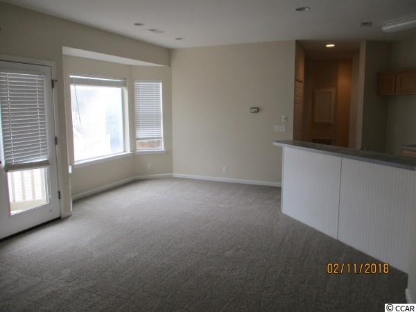 condo for sale at  RIVER CREEK II for $115,500