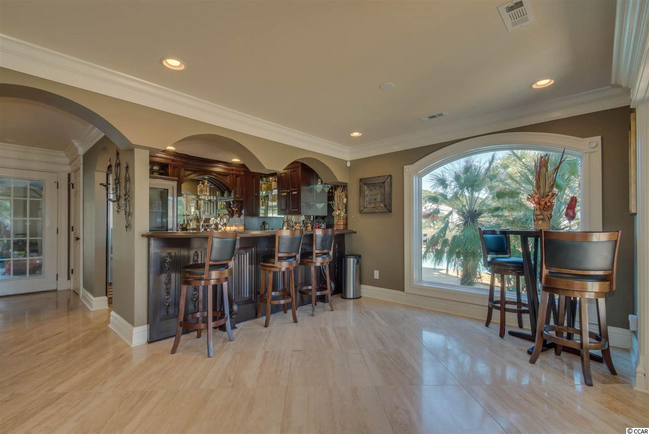 Surfside Realty Company - MLS Number: 1723375
