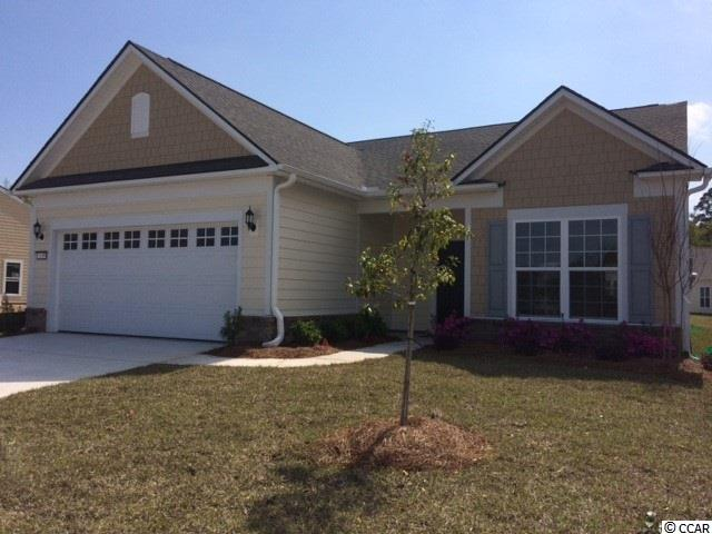 Ranch for Sale at 1195 Prescott Circle 1195 Prescott Circle Myrtle Beach, South Carolina 29577 United States
