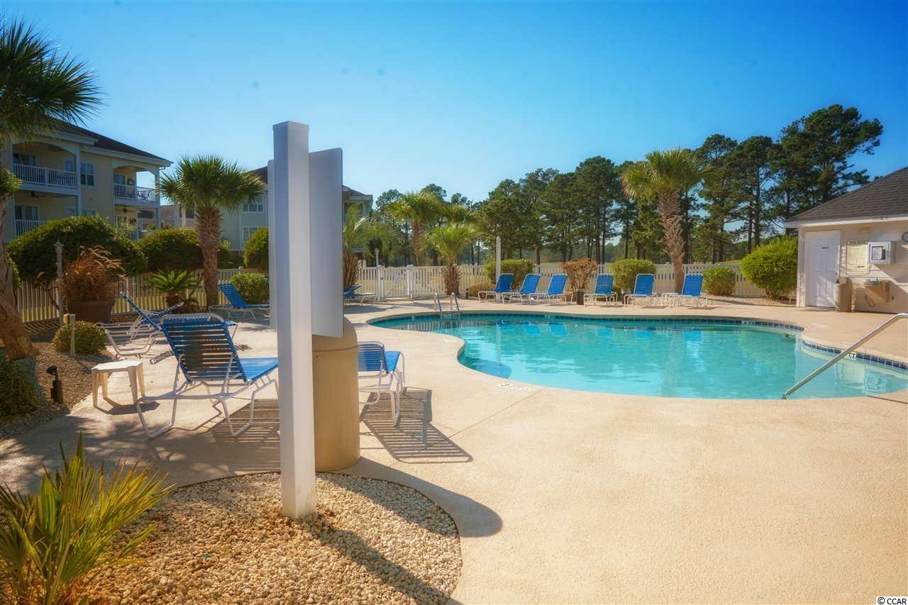 Additional photo for property listing at 4878 Dahlia Court 4878 Dahlia Court Myrtle Beach, 南卡罗来纳州 29577 美国