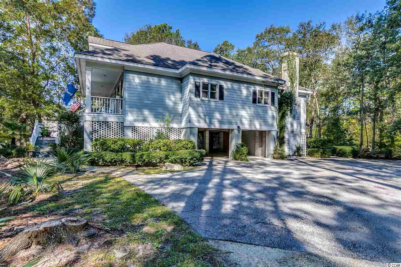 Surfside Realty Company - MLS Number: 1723447