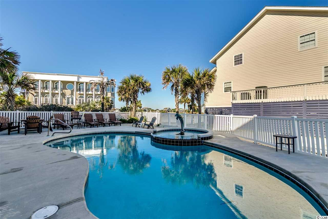 Surfside Realty Company - MLS Number: 1723457