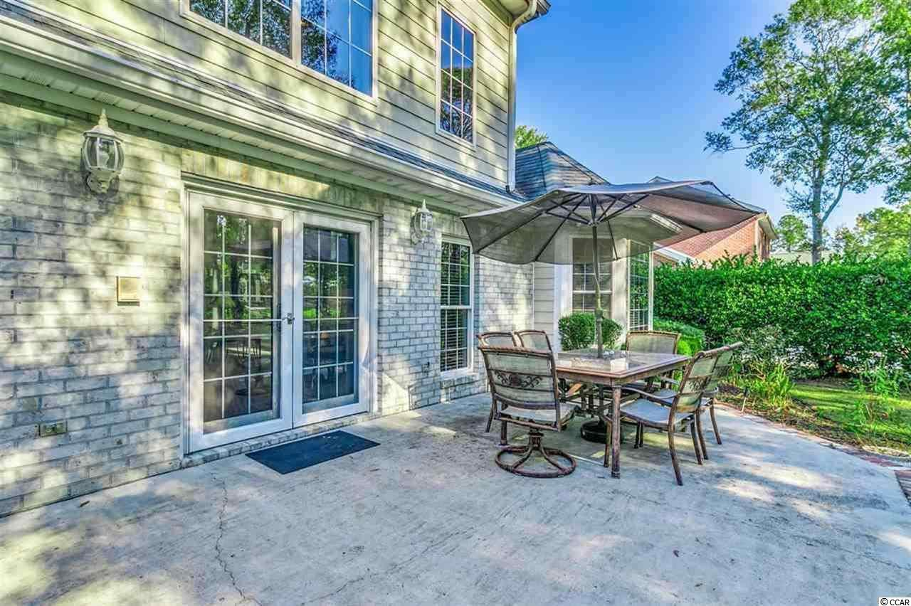 Surfside Realty Company - MLS Number: 1723464
