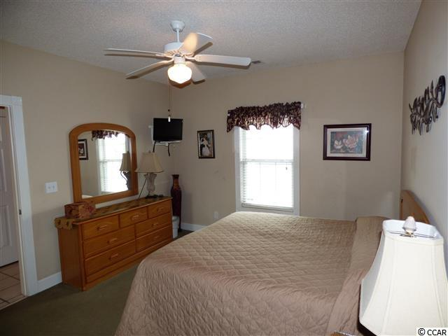 1 bedroom condo at 4851 Carnation Circle