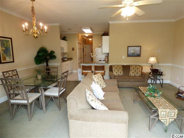 Magnolia North condo at 4851 Carnation Circle for sale. 1723469