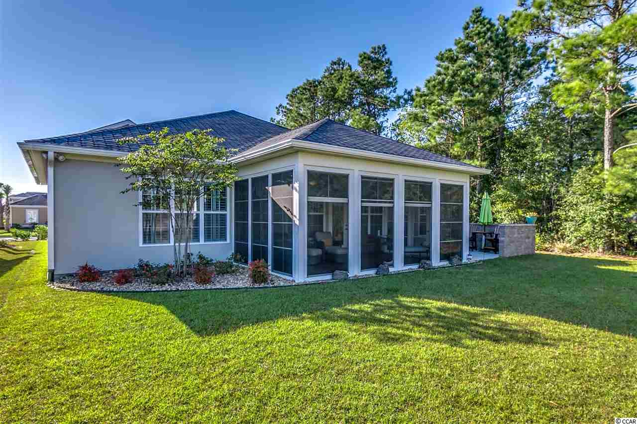 Surfside Realty Company - MLS Number: 1723496