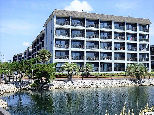 Condo MLS:1723498 MB RESORT II  5905 S Kings Hwy. Myrtle Beach SC
