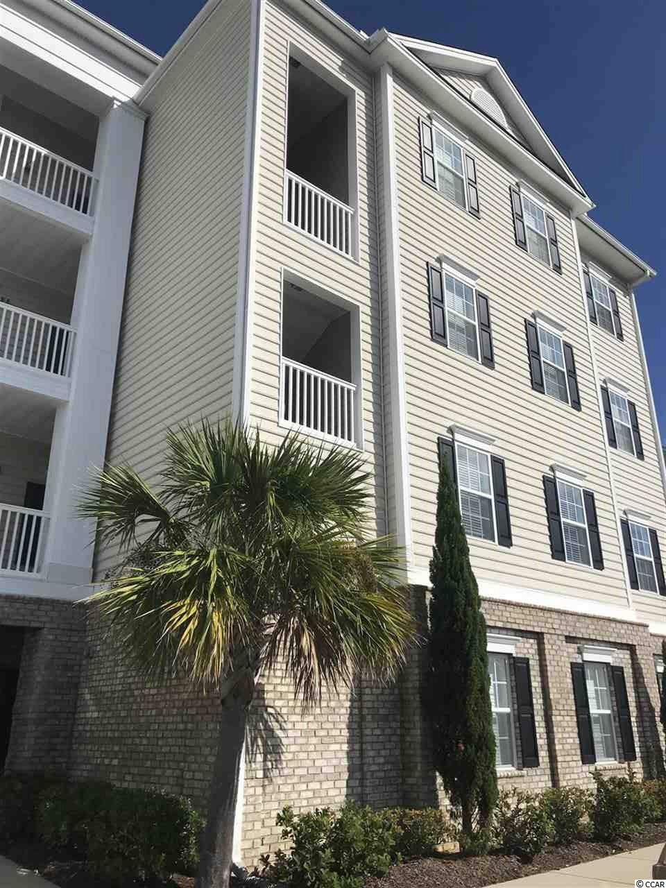 Condo MLS:1723499 VILLAS @ INTERNATIONAL CLUB  703 Shearwater Ct Murrells Inlet SC