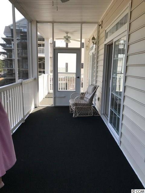 Additional photo for property listing at 703 Shearwater Court 703 Shearwater Court Murrells Inlet, South Carolina 29576 United States