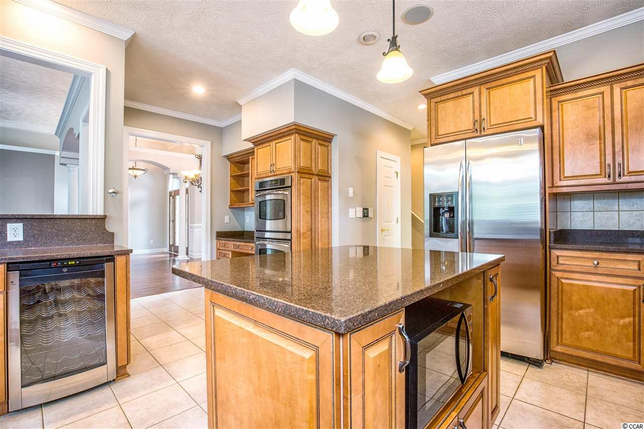 Surfside Realty Company - MLS Number: 1723506