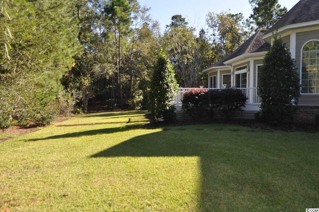 Surfside Realty Company - MLS Number: 1723515