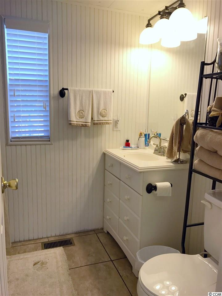 Check out this 2 bedroom house at  The Grove