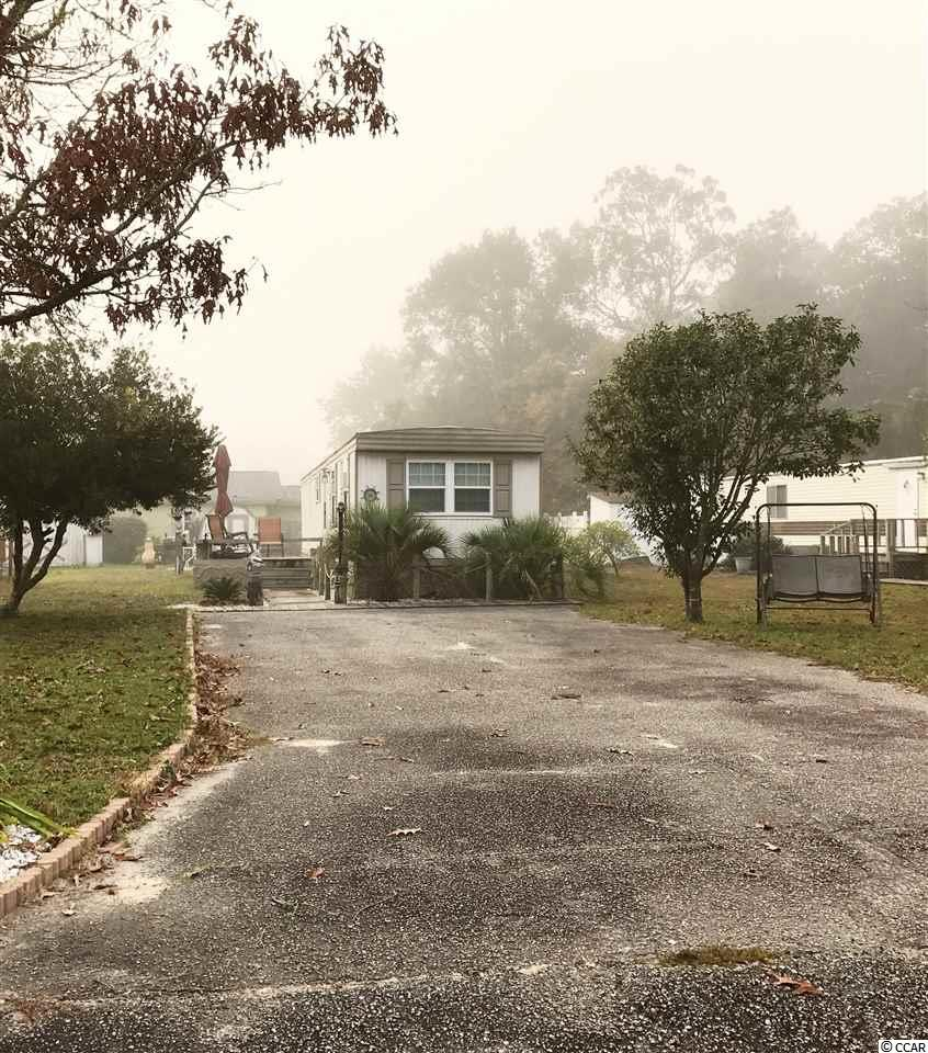 Have you seen this  The Grove property for sale in North Myrtle Beach