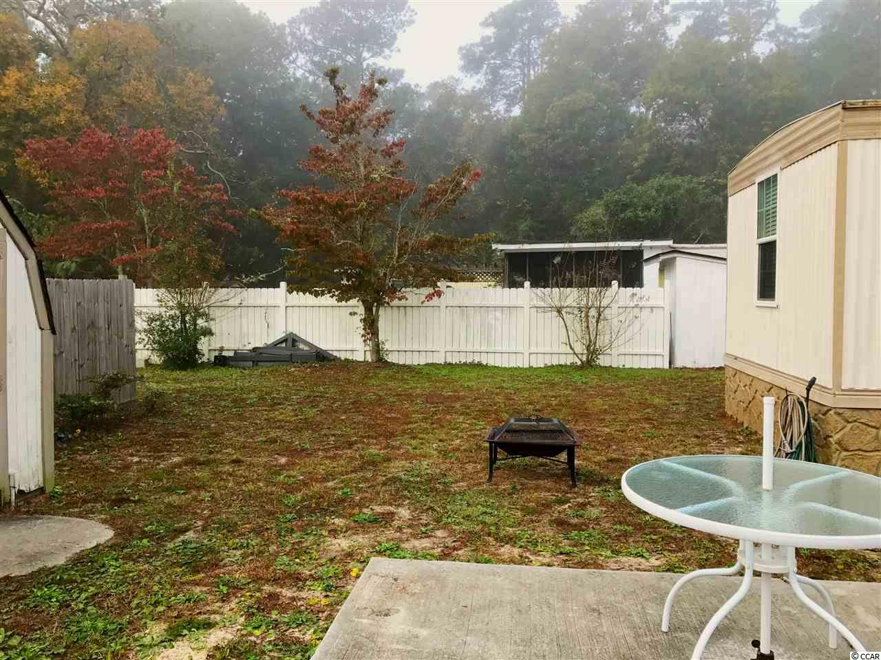 Another property at   The Grove offered by North Myrtle Beach real estate agent